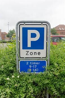 Parken In D 228 Nemark Welovedenmark