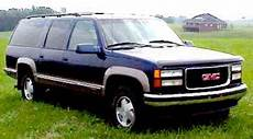 how to work on cars 1996 gmc suburban 2500 seat position control 1996 gmc suburban specifications car specs auto123