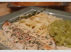 trout filets  la zug_image