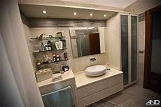 grancasa bagno grancasa mobili bagno mobile bagno grancasa