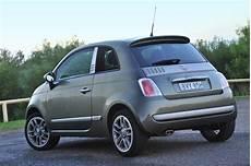 2011 Fiat 500 Diesel On Sale In Australia But It S Not