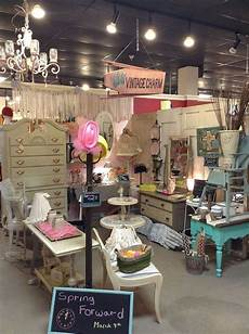 wholesale home decor i m needing recommendations for trendy home decor