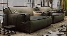 baxter sessel leder couches and loveseats baxter sofa damasco loveseat new