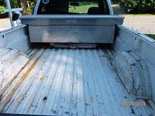 Purchase Used 2003 GMC Sierra 2500 Runs Great Ready To