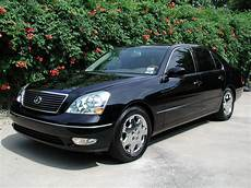how can i learn about cars 2002 lexus lx parental controls tylerpuckett 2002 lexus ls specs photos modification info at cardomain