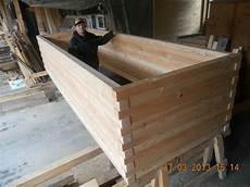 Moosbrugger Holz Projekte
