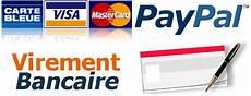payer par virement bancaire sur mode de paiement ikea cheque