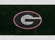 Georgia Bulldogs Wallpapers and Background Images   stmed.net