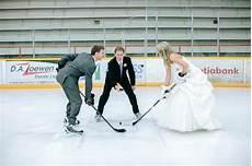 hockey wedding ideas sports wedding for my hockey wedding 2062578 weddbook