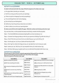 11th grade english worksheets worksheet 11th grade english worksheets grass fedjp worksheet study site
