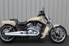 2015 Harley Davidson V Rod For Sale Near St Charles