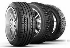 Günstige Reifen Kaufen - g 252 nstige reifen kaufen nordenreifen at