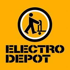 Service Client Electrod 233 P 244 T Comment Joindre Rapidement