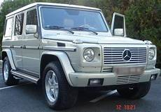 vehicle repair manual 2011 mercedes benz g class windshield wipe control mercedes g500 rear door panel removal guide free download repair service owner manuals vehicle pdf