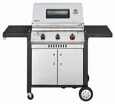 enders 3 s turbo gasgrill 83606 im test