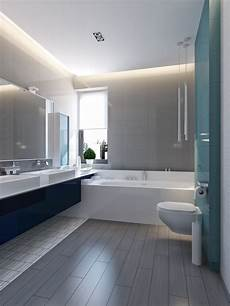 modern house interiors with dynamic texture and modern house interiors with dynamic texture and pattern