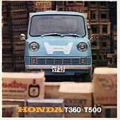 1000  Images About Errryting Honda On Pinterest