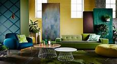 Wohnzimmer Trends 2015 - cocktail table will set modern living room 2015 trends 2