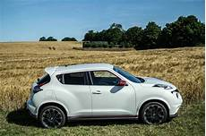 nissan juke nismo rs review refined carwitter