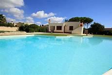 casa vacanze sicilia sicilia vacanze vacanze in sicilia affitti e