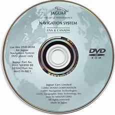jaguar navigation dvd looking for denso navigation firmware update jaguar