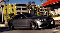 c63 amg 2017 2017 mercedes amg c63 s add on replace gta5 mods