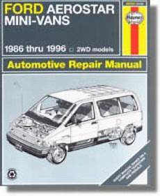 auto repair manual free download 1986 ford thunderbird seat position control used haynes ford thunderbird mercury cougar 1989 1997 auto repair manual