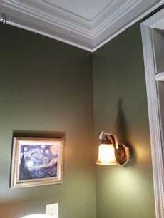 image result for sherwin williams olive grove in 2019 paint colors colorful wallpaper color