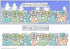 pastel snowmen brayden cup733721 66 craftsuprint