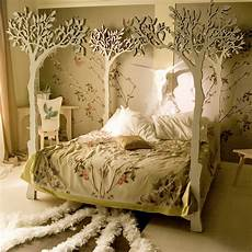 interior design home decor furniture furnishings the home look 15 beautiful canopy beds