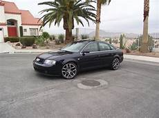 hayes car manuals 2002 audi a6 navigation system how cars run 2002 audi a6 seat position control rynohowza 2002 audi a6 specs photos