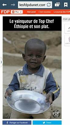 Humour Noir Meme By Astorino10 Memedroid