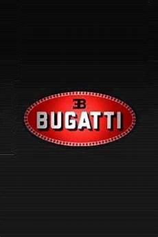 Bugatti Logo Wallpapers by 272 Best Images On Car Bugatti And