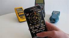 die besten physik multisensor apps f 252 r android und ios c