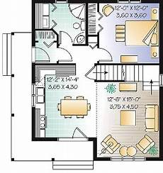 dfd house plans cheap to build dream home plans dfd house plans blog