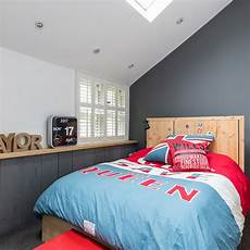 Bedroom Ideas For Boys And by Boys Bedroom Ideas Bedroom Ideas Boy