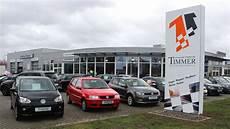 autohaus timmer rheine neuer standort neue mitarbeiter autohaus de