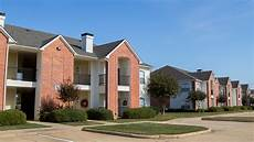 Apartment Finder Bossier City by Cypress Pointe Apartments Bossier City La Apartment