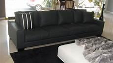prezzi divani flexform divano flexform offerta divani a prezzi scontati
