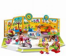 Playmobil Ausmalbilder Shopping Center Playmobil Baby Store Walmart