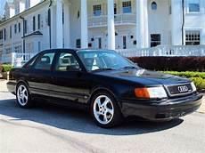 feature listing 1993 audi s4 revisit german cars for sale blog