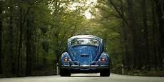 Assurance Auto Au Forfait Kilom 233 Trique Quels Avantages