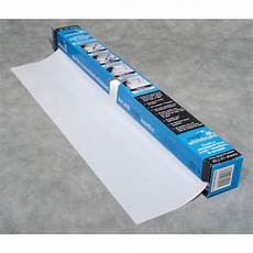 magic whiteboard 65 feet of whiteboard a roll 25 dry erase sheets dry erase whiteboards