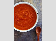 salsa de habanero_image