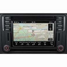 navigation discover media vw volkswagen discover media as navigation sd card v10 sat