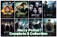 harry potter 7l sub indo rapidvideo