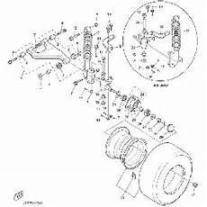 2003 2007 g22e g max 48v electric front suspension wheel 2003 2007 g22e g max 48v electric