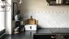 küche fliesen ideen fliesen deko ideen bilder