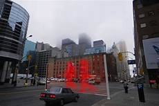 virtual wall traffic light virtual wall 03 specialty lighting yaya ge 231 idi trafik ışığı ve