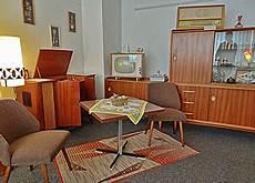 model living rooms ddr museum dresden blog post